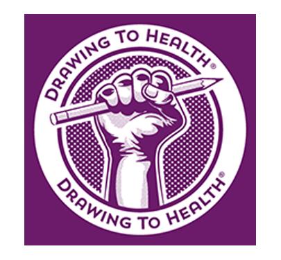 Logo-DrawingToHealth_halfsize1